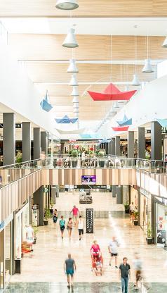 lanzar longitud Romper  Gran Jonquera Outlet & Shopping - Ficha tienda