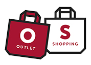 Shopping & Outlet