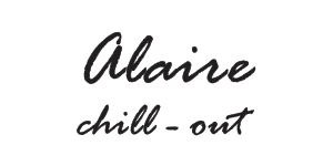 Alaire Chill Out