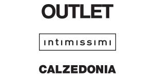 Calzedonia & Intimissimi