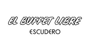 El Buffet Libre