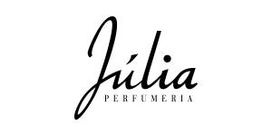 Júlia Perfumeria