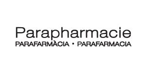 Parafarmàcia