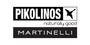 Pikolinos & Martinelli