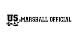 US Marshall Official